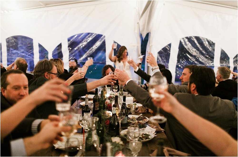 Rustic Montana Wedding-Elizabeth Zuluaga_100.jpg