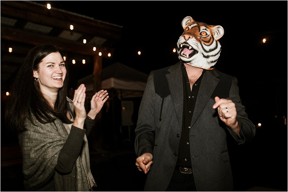 Rustic Montana Wedding-Elizabeth Zuluaga_104.jpg