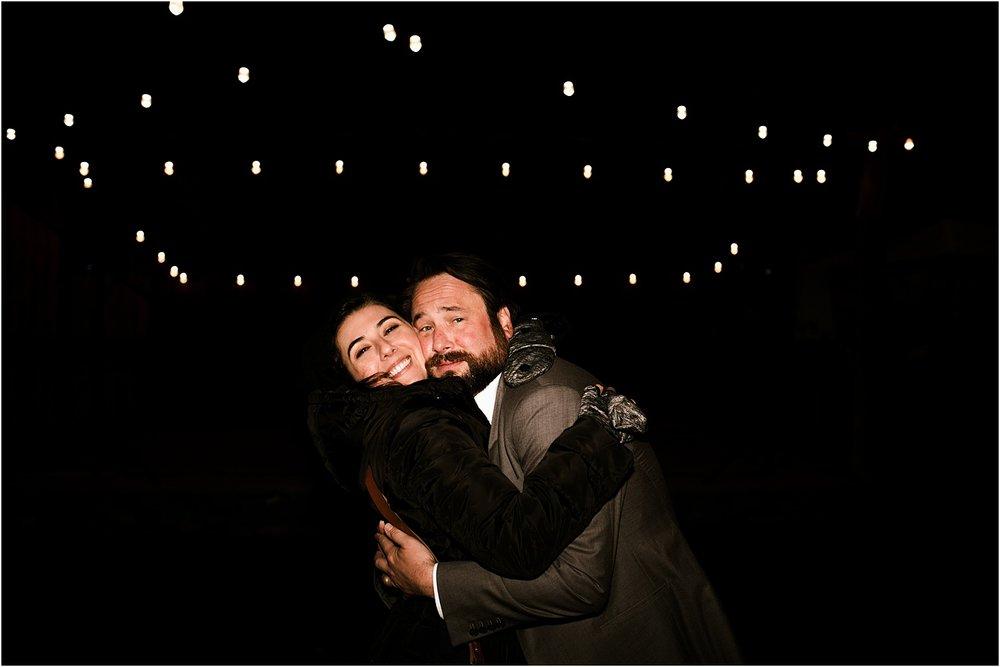 Rustic Montana Wedding-Elizabeth Zuluaga_106.jpg