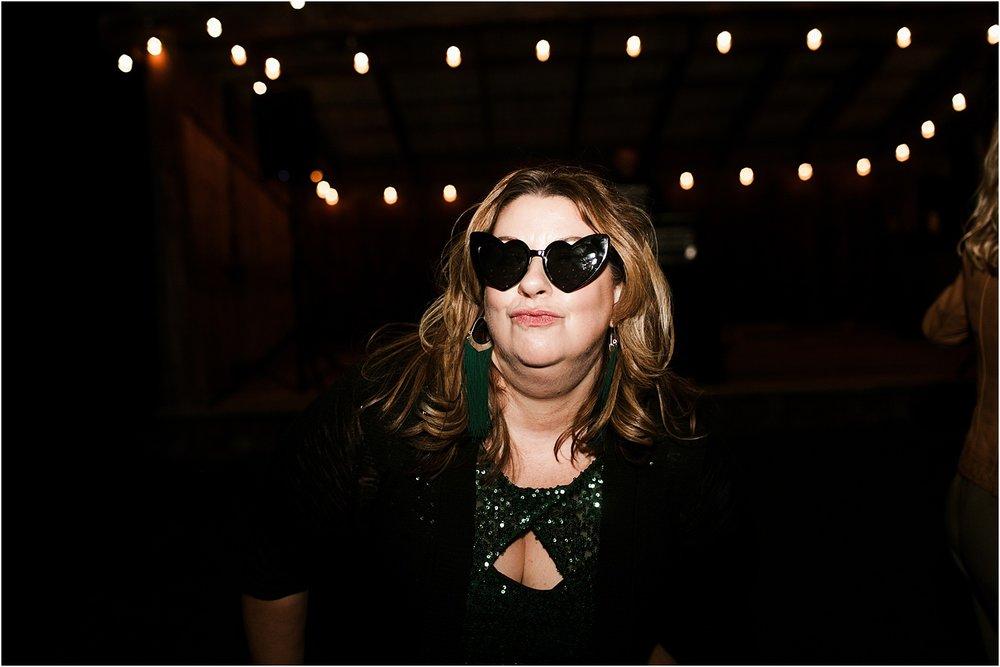 Rustic Montana Wedding-Elizabeth Zuluaga_110.jpg