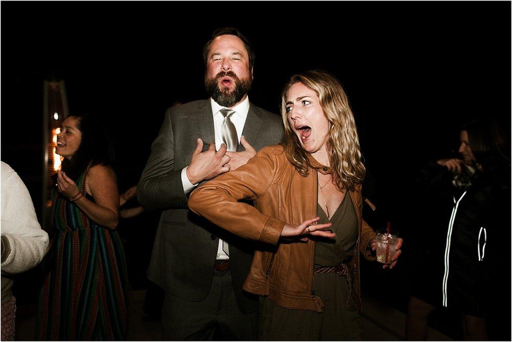 Rustic Montana Wedding-Elizabeth Zuluaga_111.jpg