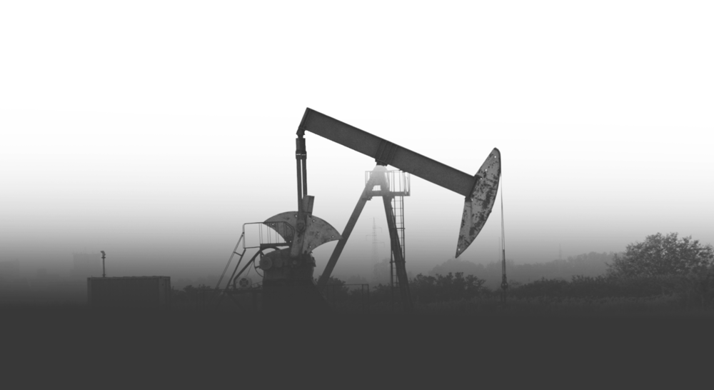 Texas Oil and Gas Association GGC Endorses Christian