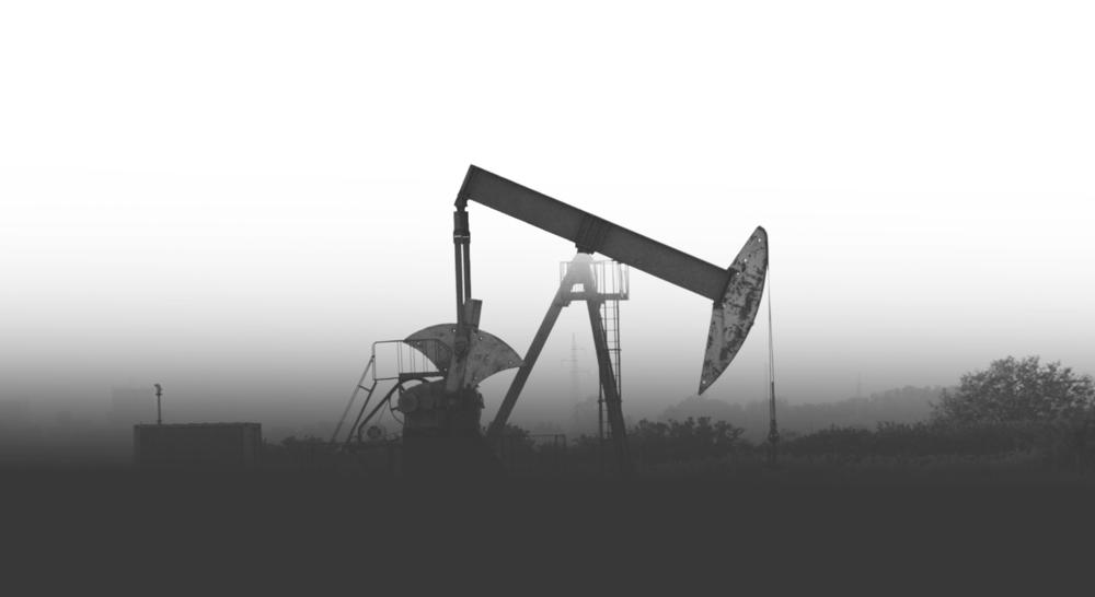 Texas Oil and Gas Association GGC Endorses Christian