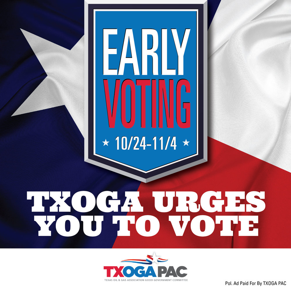 TXOGA_share_VOTE_102416_EMAIL.jpg