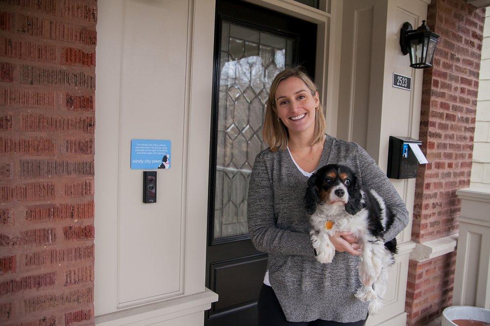 chicago-pet-sitter
