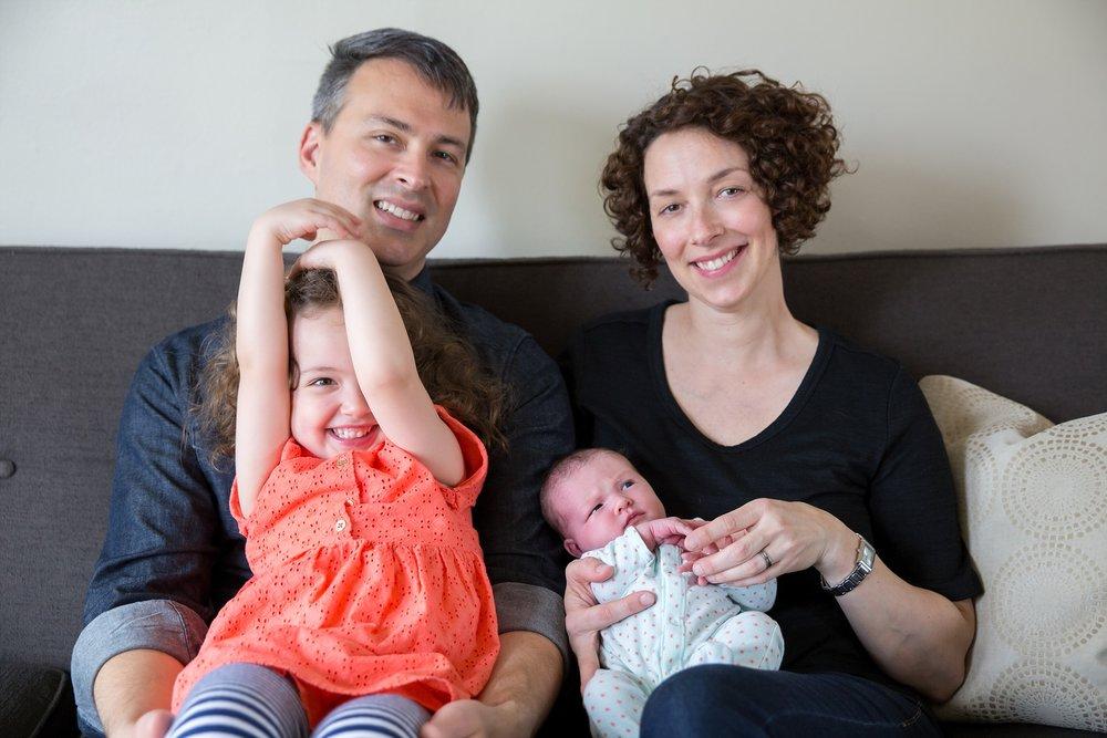 unposed newborn photography in chicago_0003.jpg