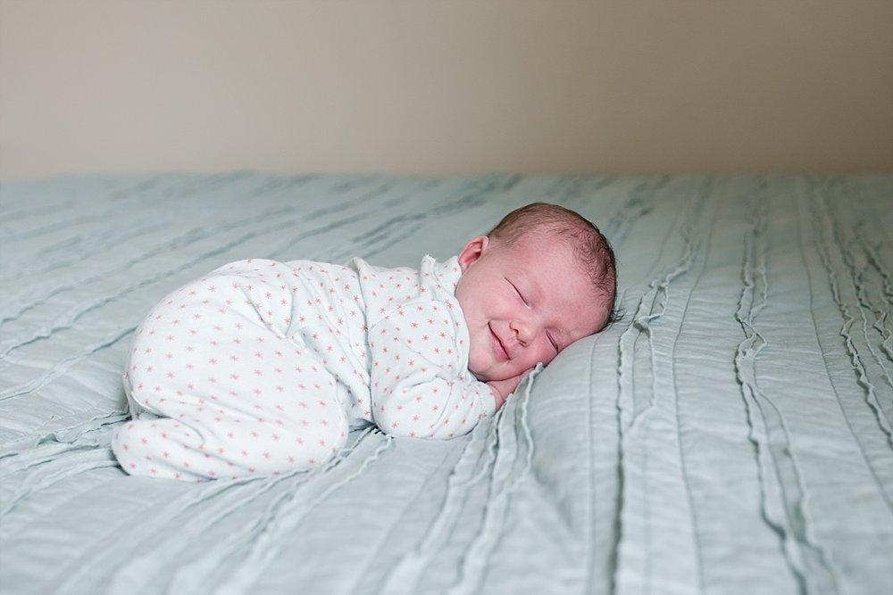 newborn fresh 48 photography in chicago_0003.jpg