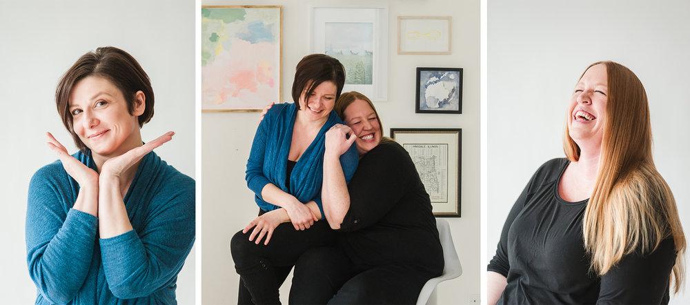 chicago birth photographers