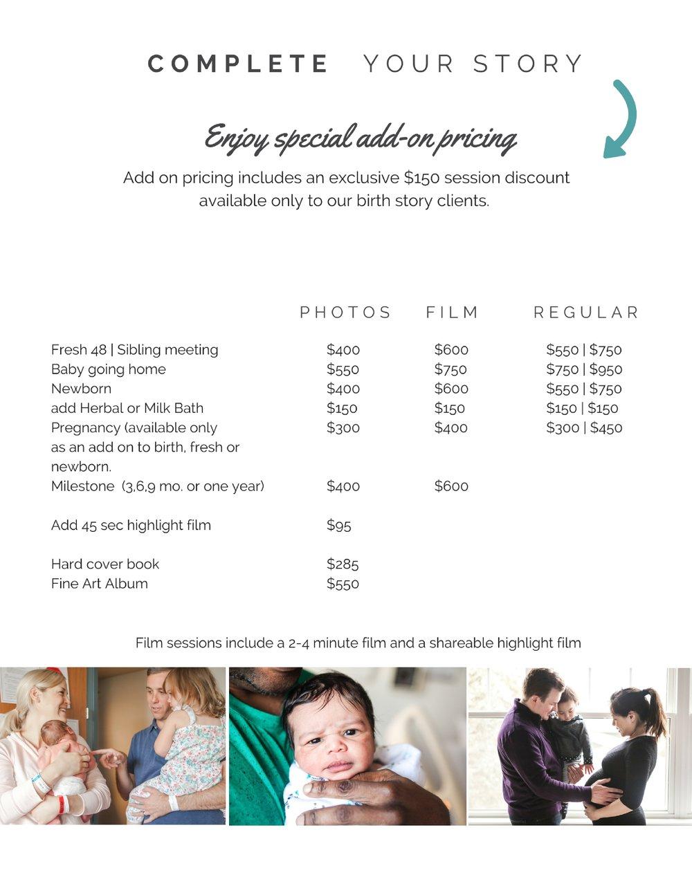 pricing 2018 (1).jpg