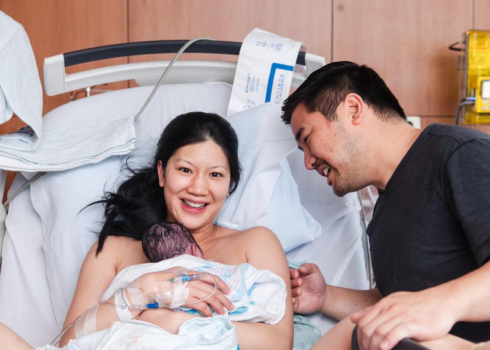 This Is Family_QuanBirth055.jpg
