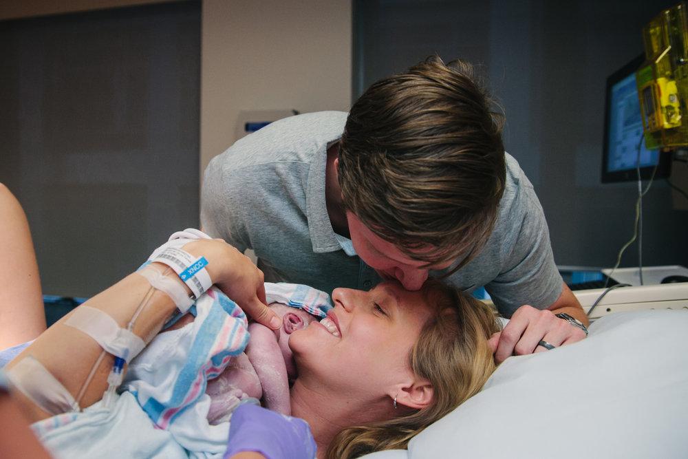 fav birth017.jpg