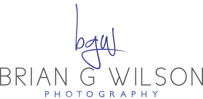 Brian G Wilson Photography