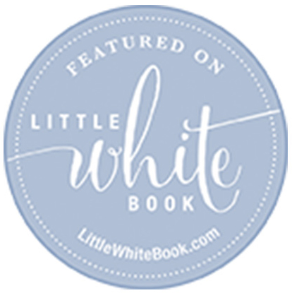 little-white-book-badge-crop.jpg