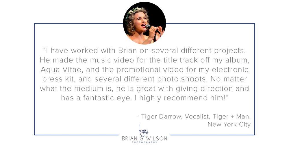 BrianWilson_Testimonials1.jpg