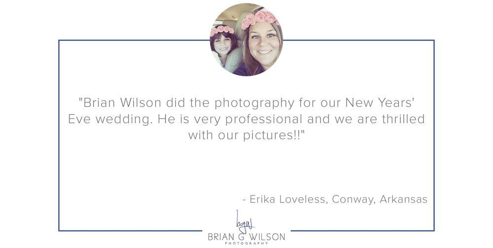BrianWilson_Testimonial3.jpg