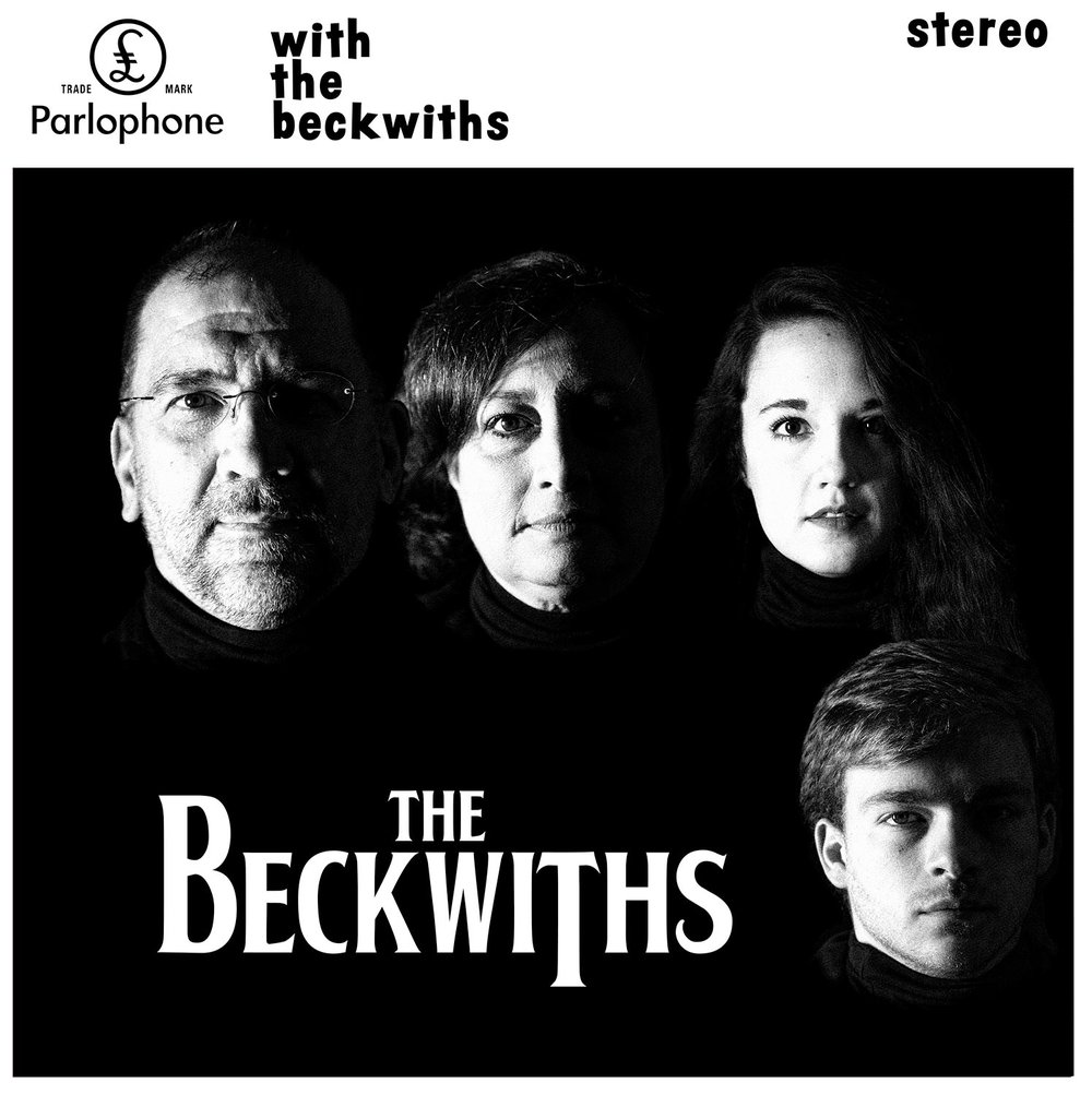 The Beckwiths