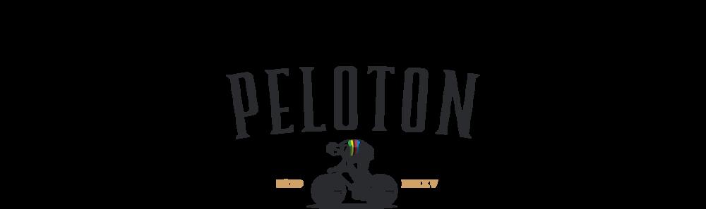 PelotonLogo-NoWords.png