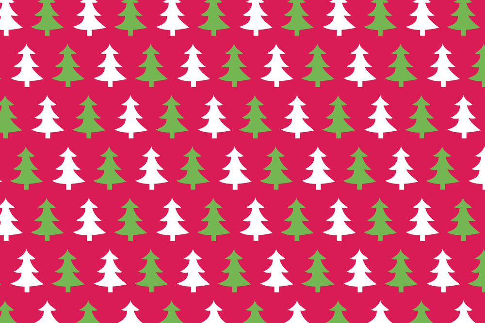 Christmas Tree Pattern-01.jpg