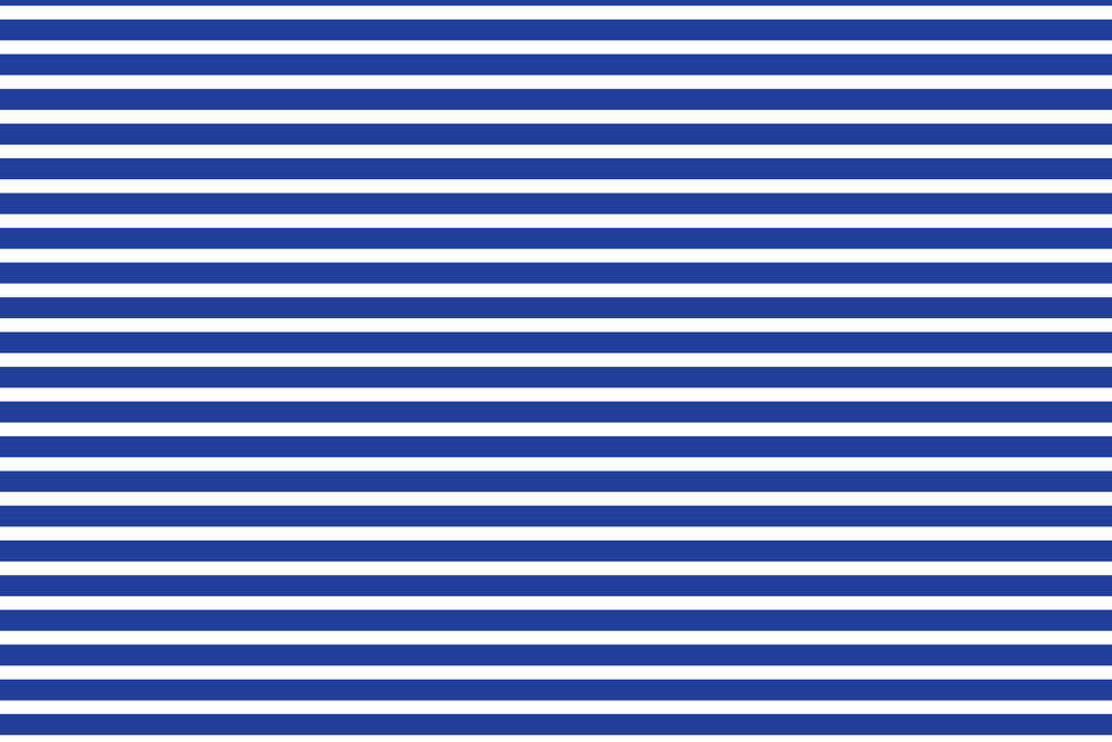 Horizontal Stripe-01.jpg