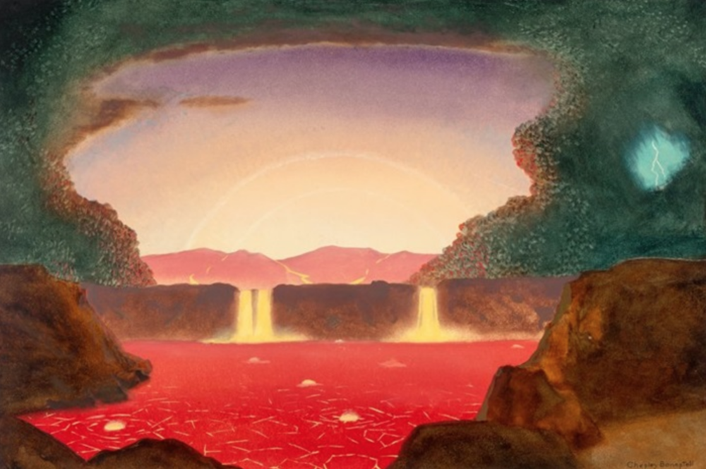 Chesley Bonestell 1.png