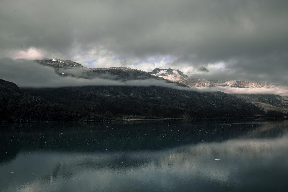 glacier bay (1 of 1) 9.18.26 AM.jpg