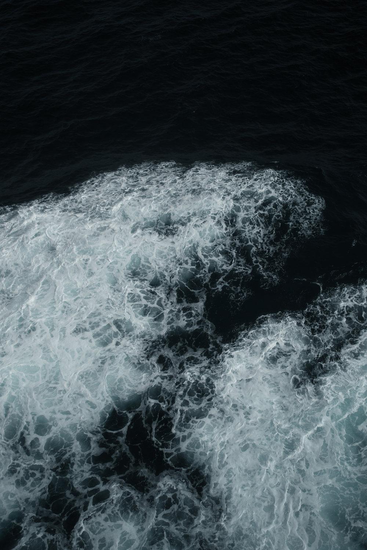Waves2 (1 of 1).jpg