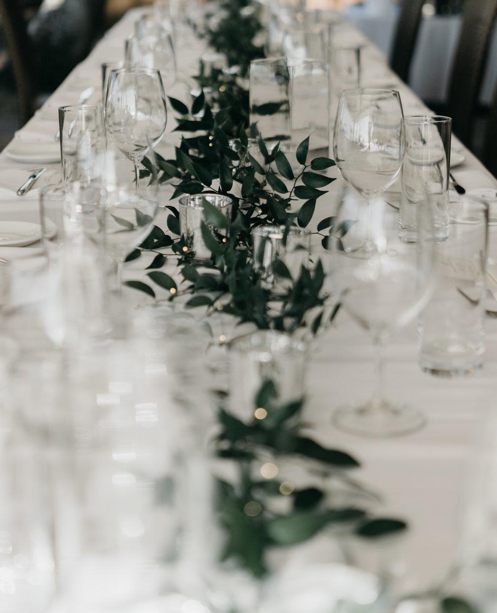 Lahaina Wedding