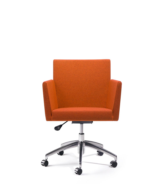 PAC_F02_oranje.jpg