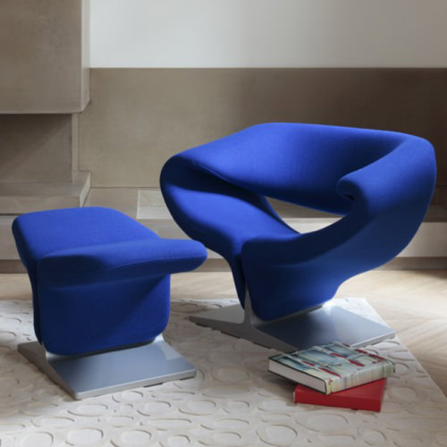 Ribbon_Chair_Kvadrat_Tonus_631_4.jpg