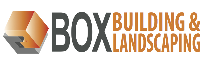 Box Building & Landscaping