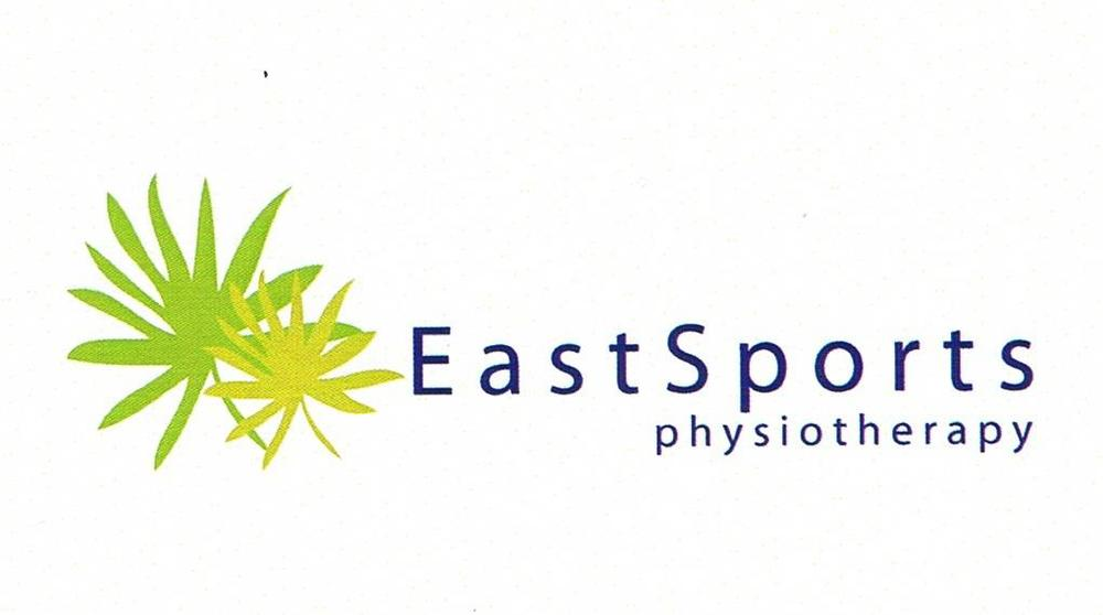 EastSport Physio.jpg