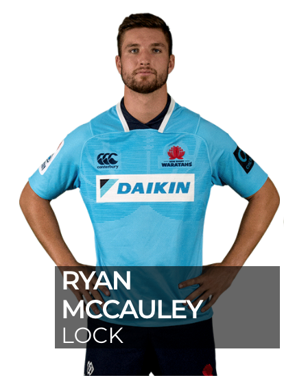 Ryan McCauley.png