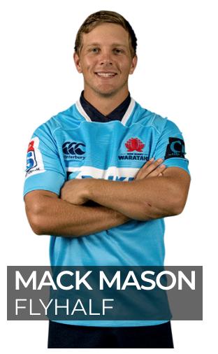 Mack Mason.png