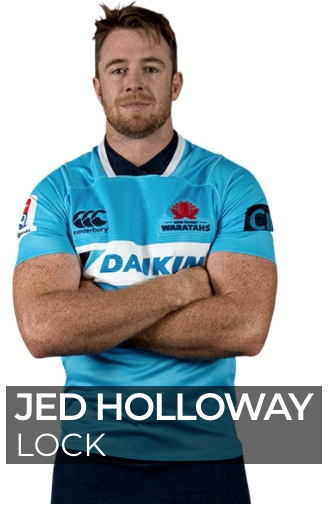 Jed Hollaway.png