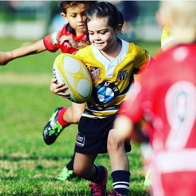 @your_skills_academy is paying homage to the girls of rugby! For just over 48 hours (ending midnight Sunday) any girl who signs up will receive a 50% discount!!! @baysjrufc and @eastsrugby_ have excellent female numbers and we want to help grow the game 🏉 Enter YSAGD at checkout to active! #YSA #yourskillsacademy #schoolholidaysportscamps #sportscamps #rugbyunion #rugby