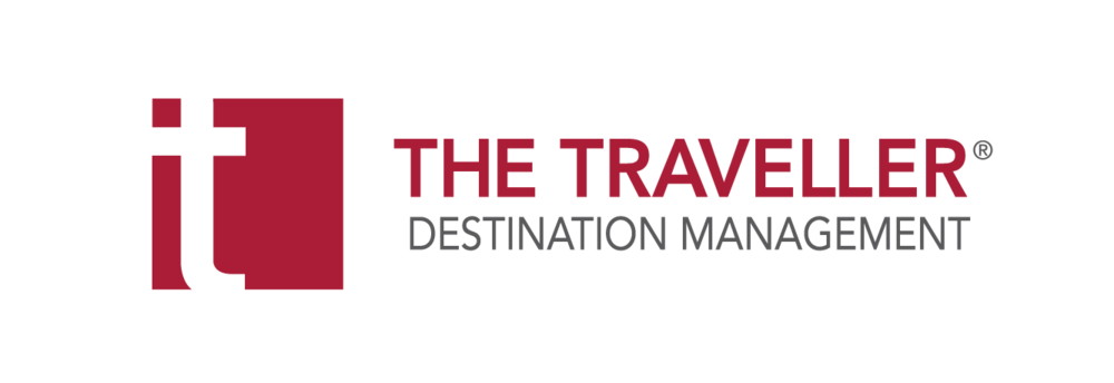 logo_The-Traveller.png