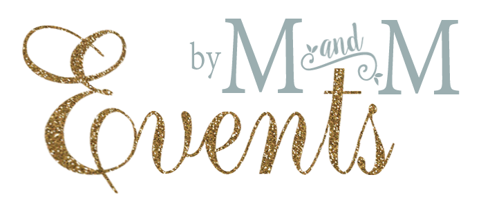 Events by M and M