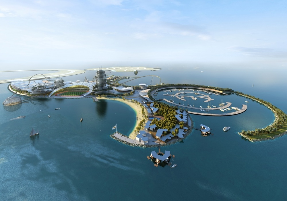 BOIFFILS-Real Madrid Resort Island-Render-Aerial.jpg