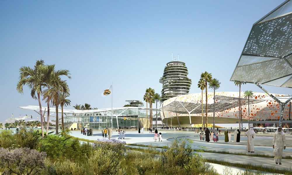 BOIFFILS-Real Madrid Resort Island-Render-Museum.jpg