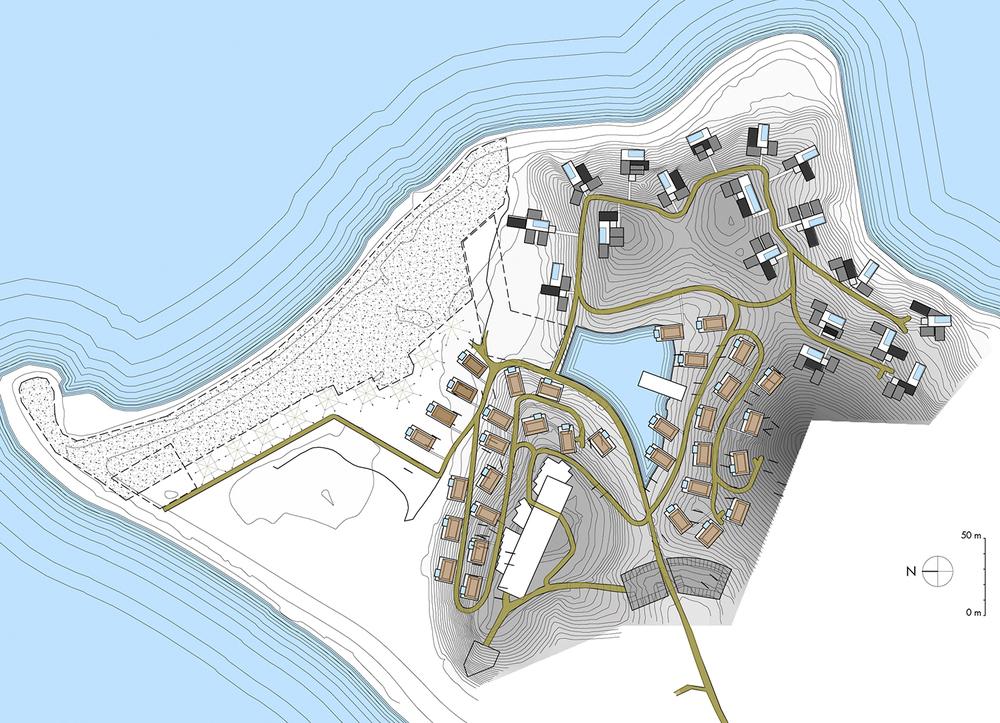 BOIFFILS-SAMUI AMBURAYA-Plan-Masse.jpg
