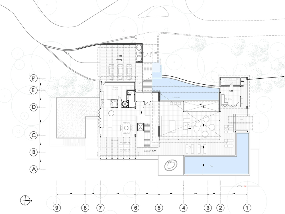 BOIFFILS-Amalfi-Plan.jpg