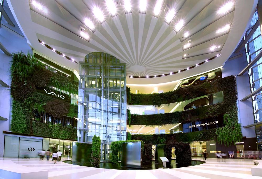 Pearl Interior Design