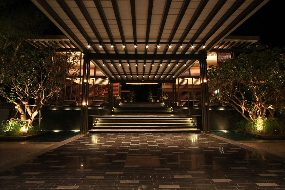 BOIFFILS-V Villa-Lobby-01.JPG