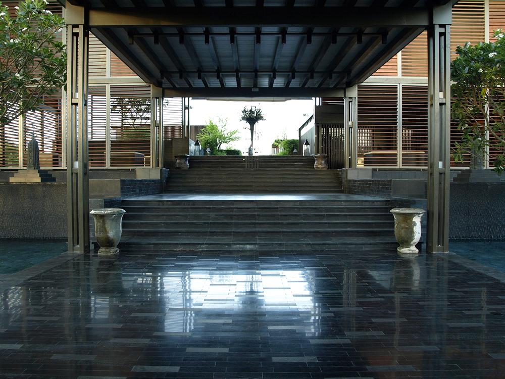 BOIFFILS-V Villa-Lobby-03.jpg