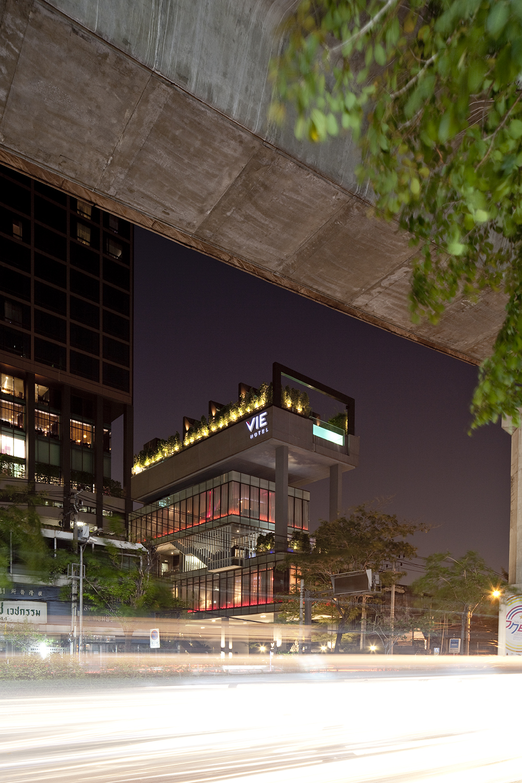 BOIFFILS-Vie Hotel-Wison Tungthunya-43.jpg