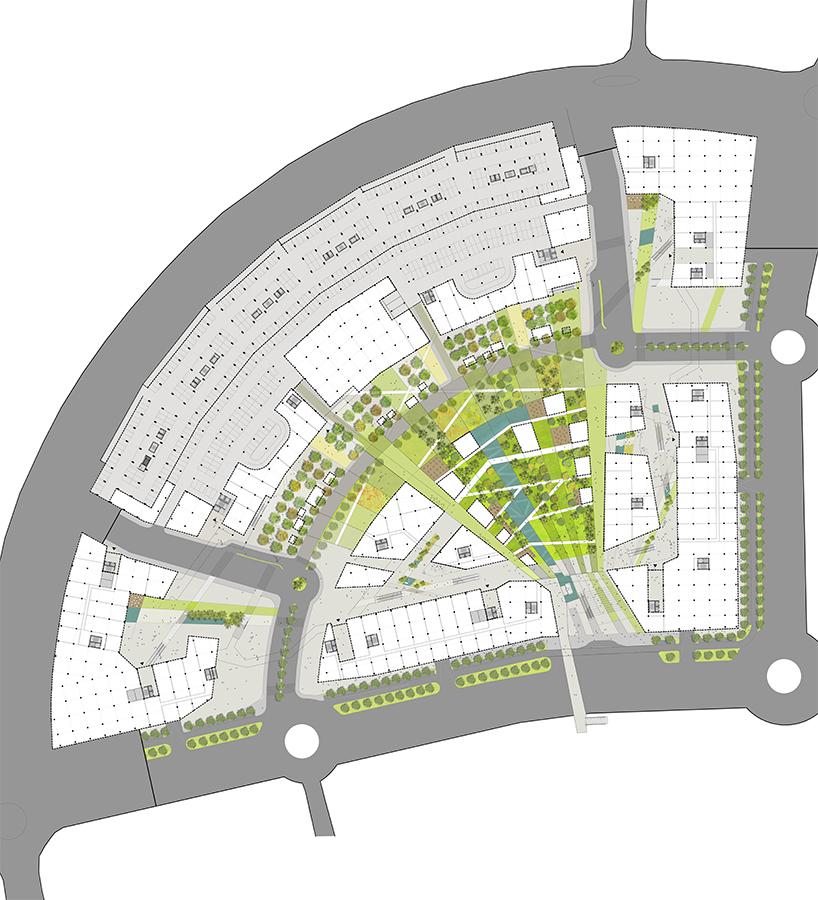BOIFFILS-Radia-Plan-01.jpg