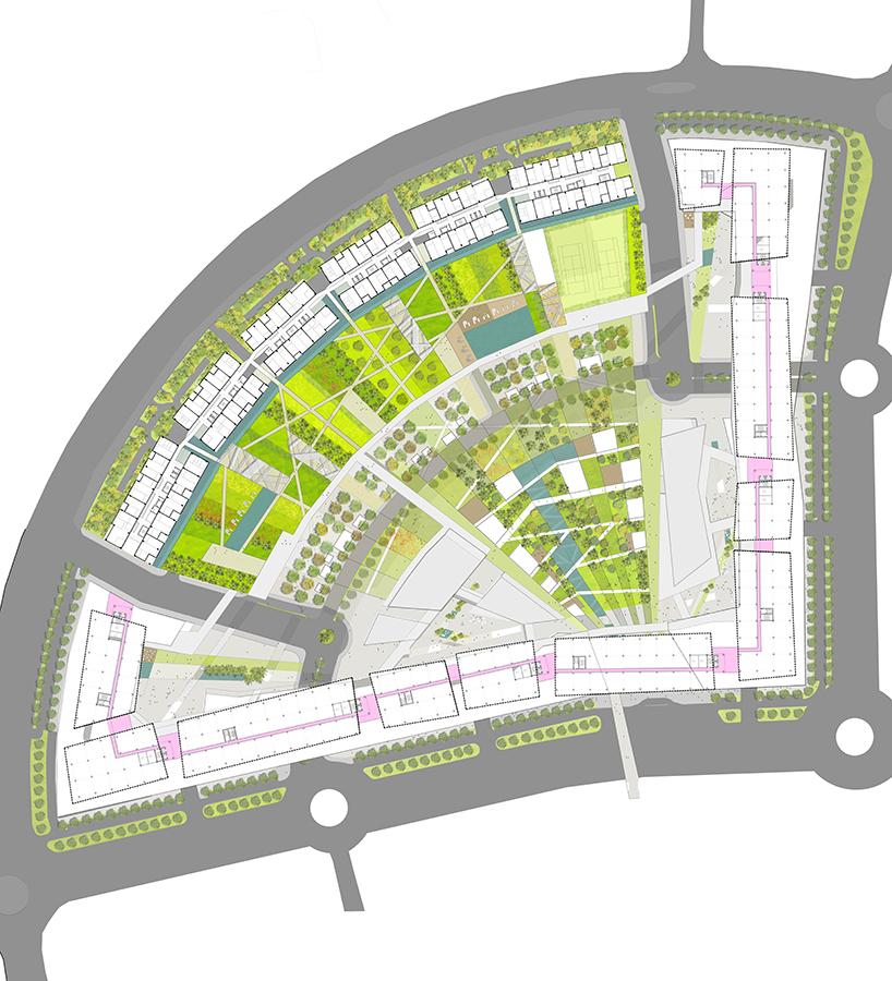 BOIFFILS-Radia-Plan-03.jpg