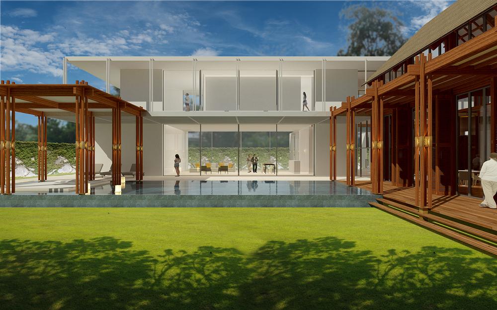 BOIFFILS-W Residence-Rendering-02.jpg