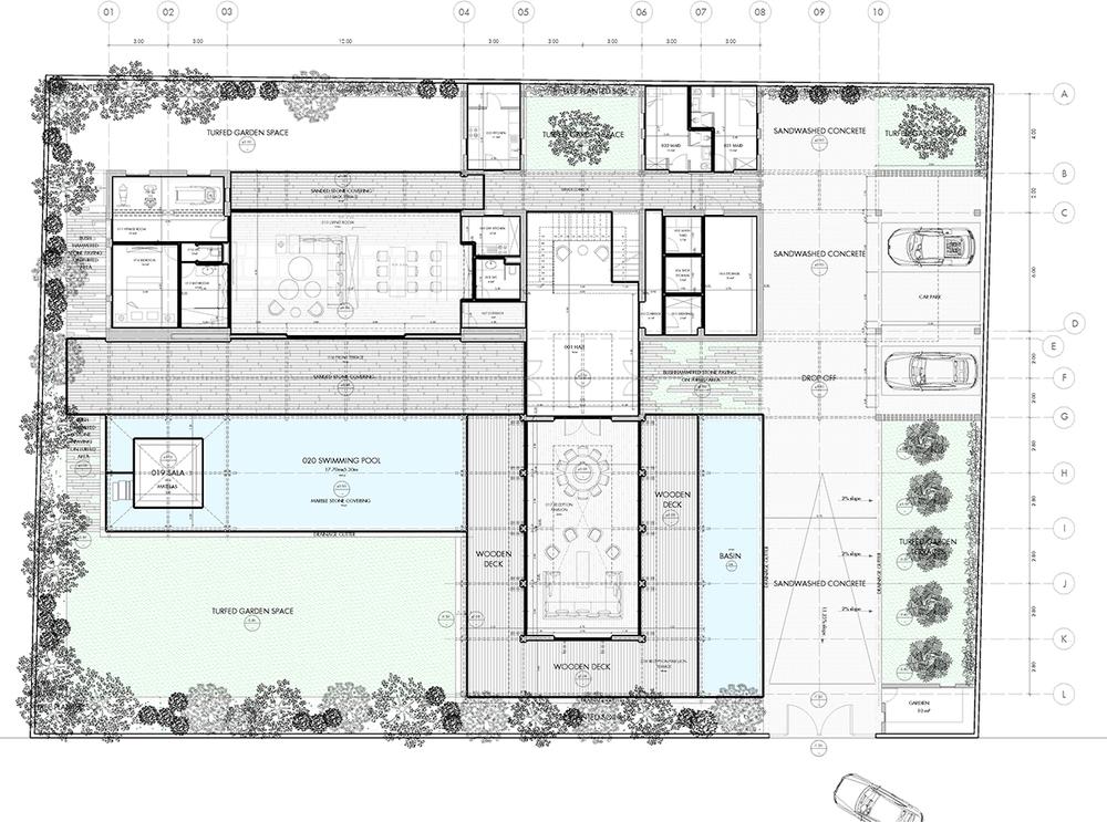BOIFFILS-W Residence-Plan-01.jpg