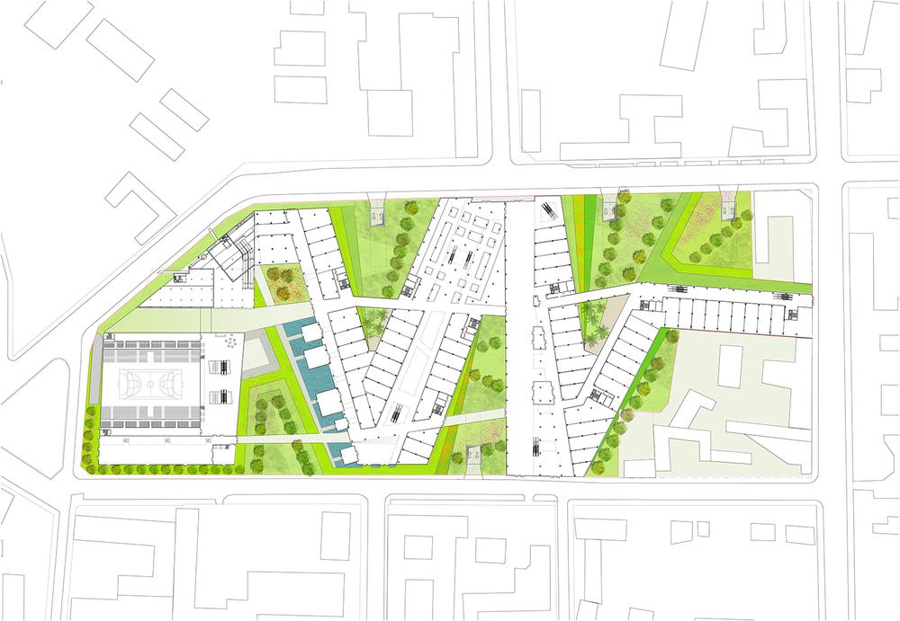 BOIFFILS-RIGA-Plan-01.jpg
